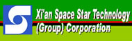 Xi'an Space Star Technology Group
